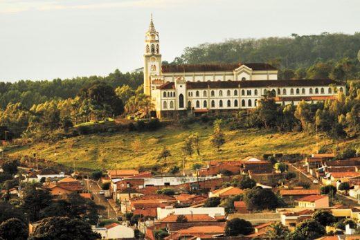 Fonte: claraval.mg.gov.br